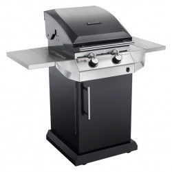 Barbacoa Performance T-22G