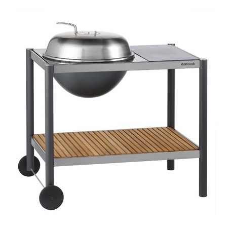 Barbacoa Dancook 1501