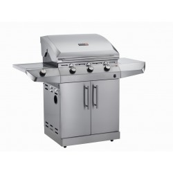 Barbacoa Performance T-36G5 Gas
