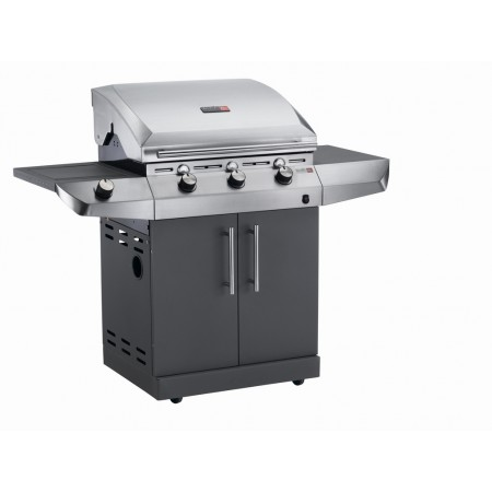 Barbacoa Performance T-36G